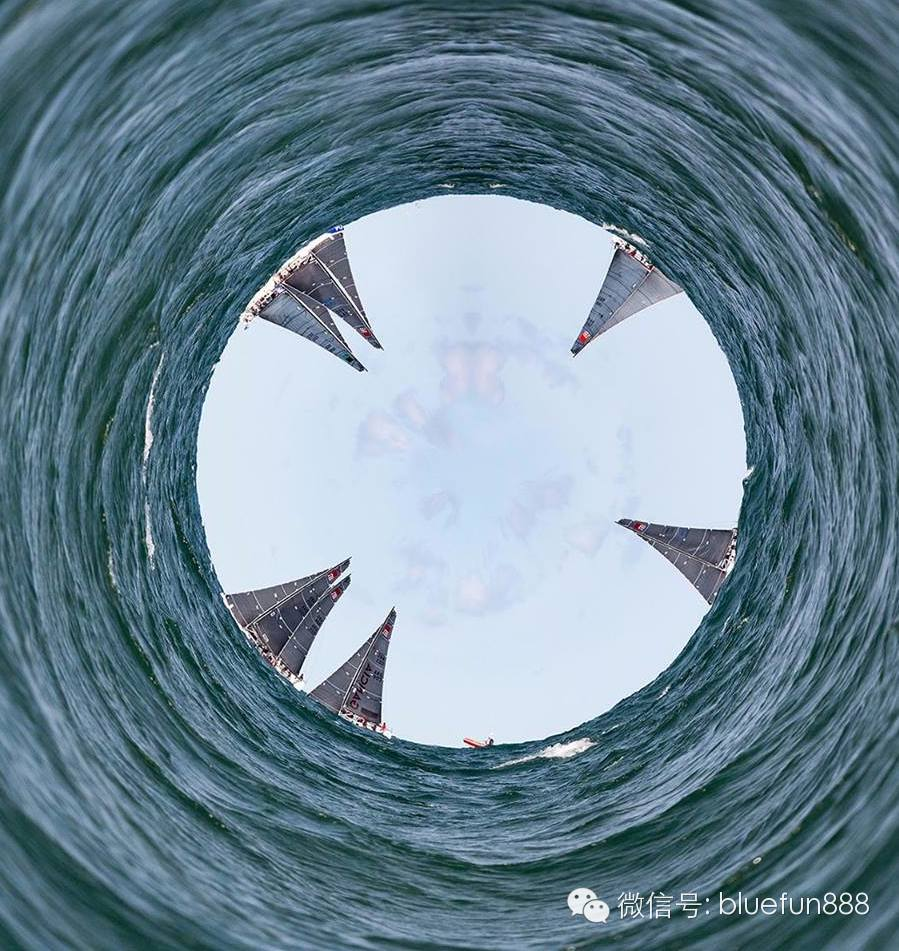 摄影作品,全世界,艺术家,俱乐部,皮划艇 帆船世界的视觉艺术 24637806588ad7aca2db5a79c919b894.jpg