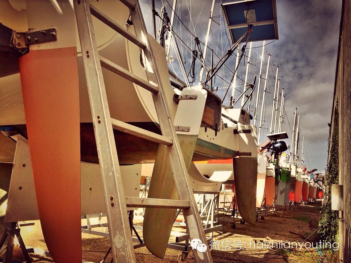 """通讯设备,国际帆联,航海技术,大西洋,培训机构,通讯设备,国际帆联,航海技术,大西洋,培训机构 徐京坤的新梦想----参加2015年""""MINI TRANSAT 650级别单人横渡大西洋帆船赛"""". 571677b54c244c6a530d82ba86e75158.jpg"""