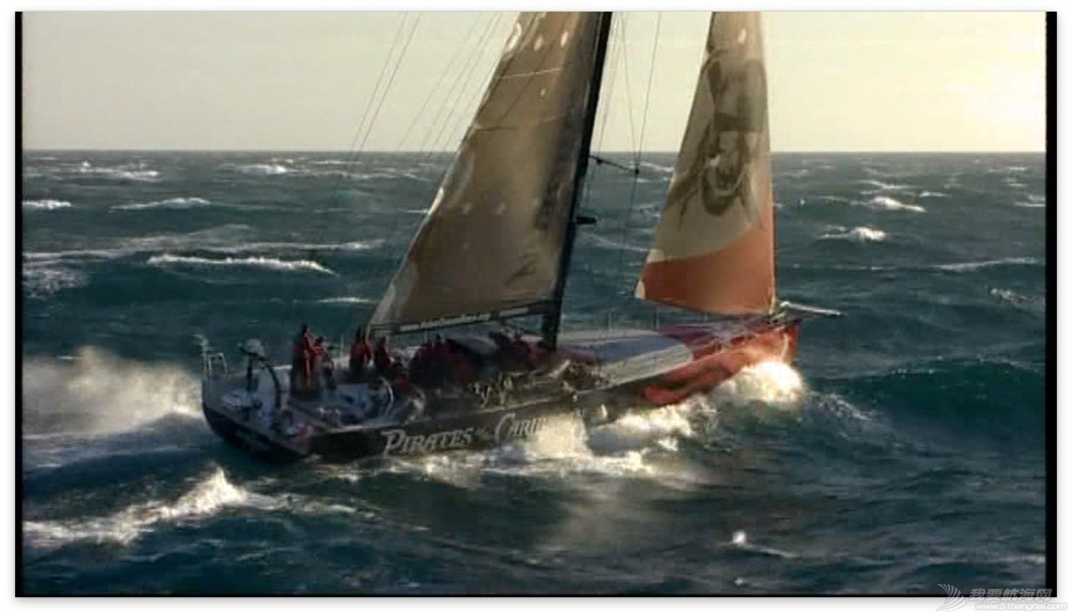 沃尔沃 2005-06赛季沃尔沃环球帆船赛[视频片段] 5.pic.jpg