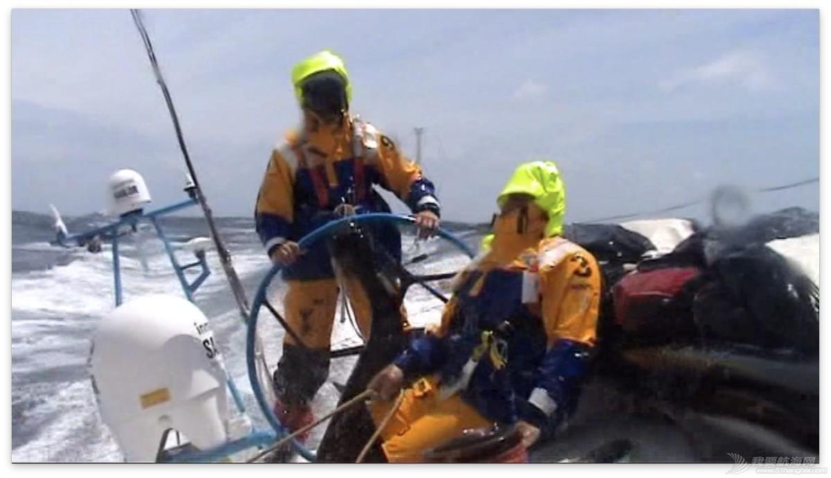 沃尔沃 2005-06赛季沃尔沃环球帆船赛[视频片段] 2.pic.jpg