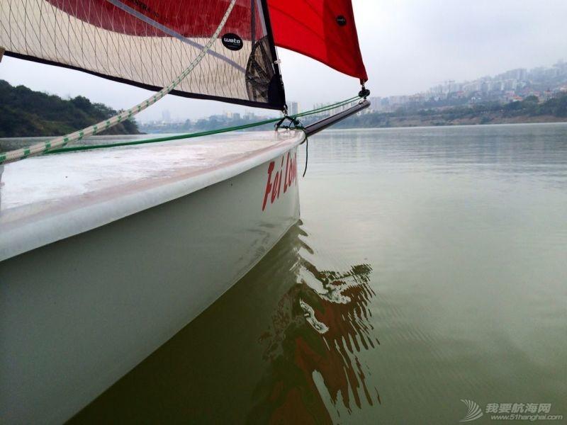 帆船,记录 我的帆船梦想记录