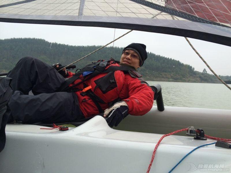 帆船,记录 我的帆船梦想记录 IMG_9515.JPG