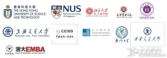 亚洲大学,赛艇 2015 | 王石亚洲大学赛艇行-第二站 640?wxfrom=5.jpg