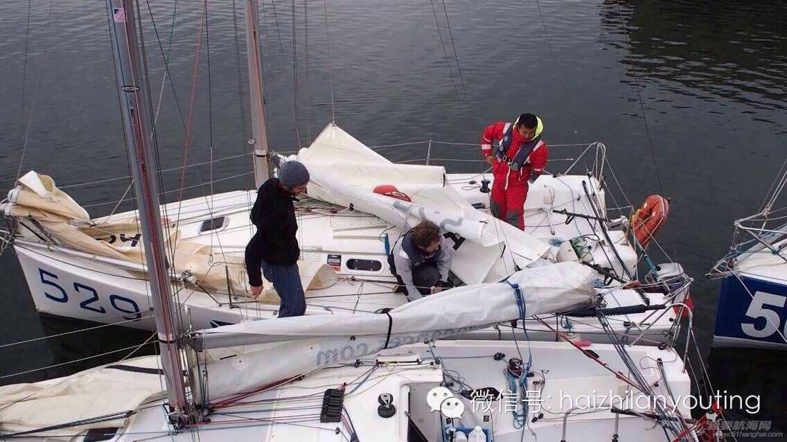 """通讯设备,国际帆联,航海技术,大西洋,培训机构,通讯设备,国际帆联,航海技术,大西洋,培训机构 徐京坤的新梦想----参加2015年""""MINI TRANSAT 650级别单人横渡大西洋帆船赛"""". cca355c4c9fcd444f8bfbce5219d3348.jpg"""