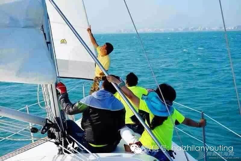 """通讯设备,国际帆联,航海技术,大西洋,培训机构,通讯设备,国际帆联,航海技术,大西洋,培训机构 徐京坤的新梦想----参加2015年""""MINI TRANSAT 650级别单人横渡大西洋帆船赛"""". 990404ec4cecde1515b597217e375439.jpg"""