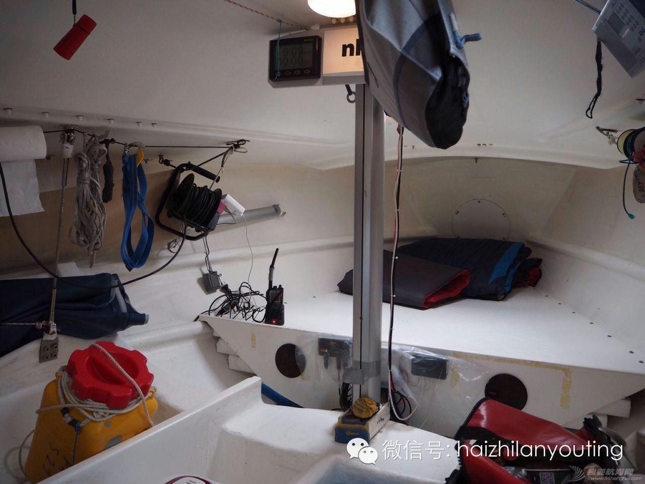 """通讯设备,国际帆联,航海技术,大西洋,培训机构,通讯设备,国际帆联,航海技术,大西洋,培训机构 徐京坤的新梦想----参加2015年""""MINI TRANSAT 650级别单人横渡大西洋帆船赛"""". 5f21017e812c552659e1bdcb583bd595.jpg"""