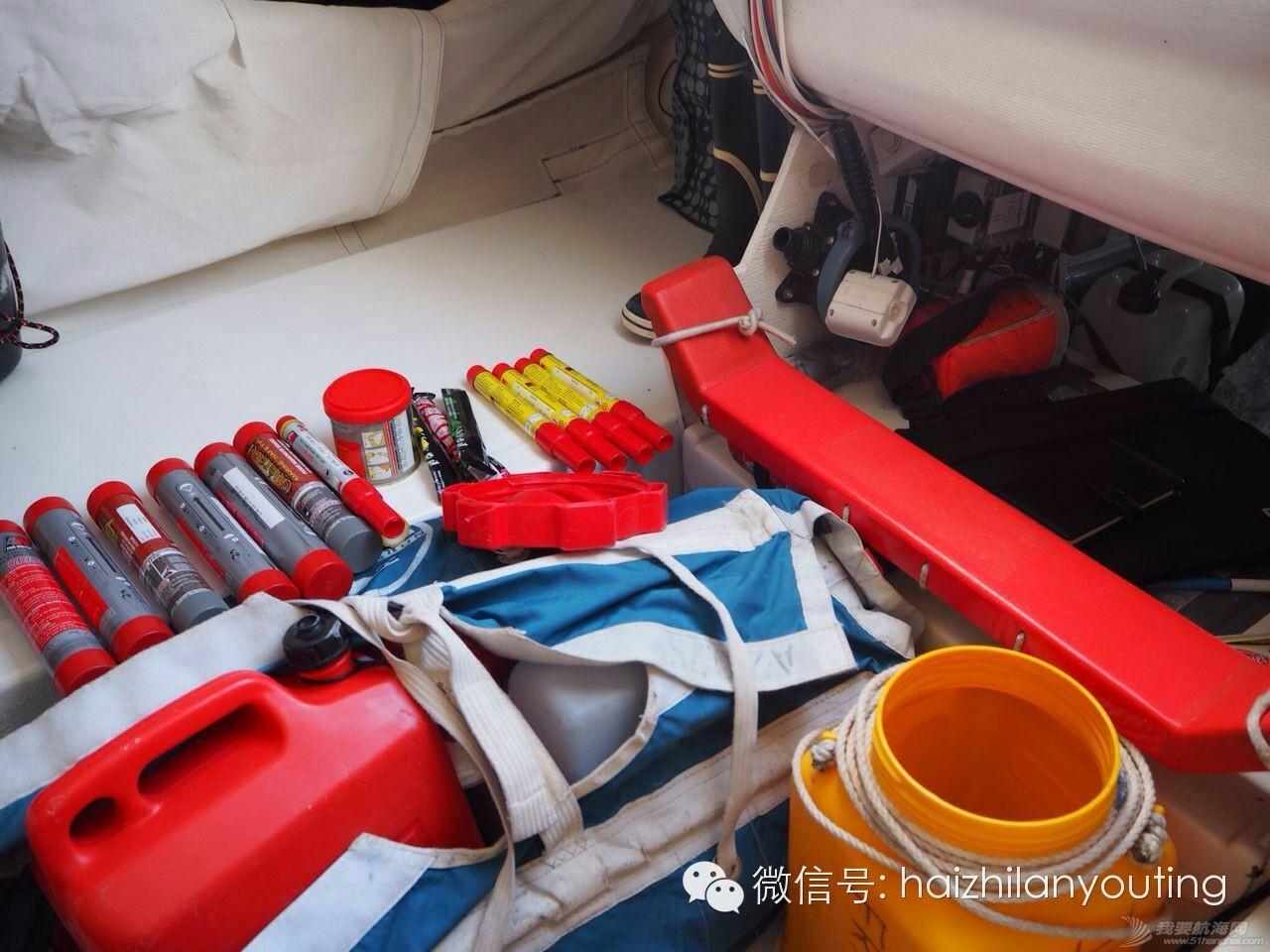 """通讯设备,国际帆联,航海技术,大西洋,培训机构,通讯设备,国际帆联,航海技术,大西洋,培训机构 徐京坤的新梦想----参加2015年""""MINI TRANSAT 650级别单人横渡大西洋帆船赛"""". 0aebac7592c4919bab93f1a8025a97e0.jpg"""