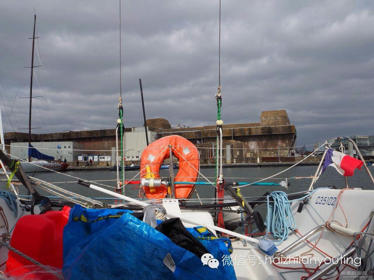 """通讯设备,国际帆联,航海技术,大西洋,培训机构,通讯设备,国际帆联,航海技术,大西洋,培训机构 徐京坤的新梦想----参加2015年""""MINI TRANSAT 650级别单人横渡大西洋帆船赛"""". 230925efdfa99047c8249cbc629cbdb8.jpg"""