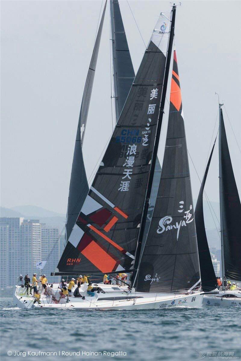 南中国海,军事演习,平安,青岛,长航 在海上的每一分钟都与激情有关-记海帆赛波澜壮阔的一天 IMG_7779.JPG