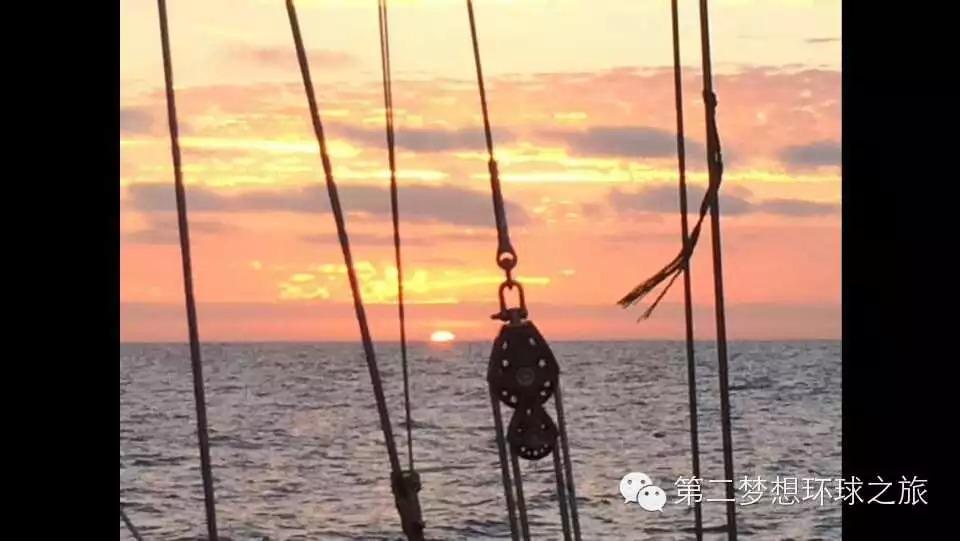 阿拉斯加,新西兰,合恩角,最大的,橡皮艇 征服合恩角全记录(3)——前奏