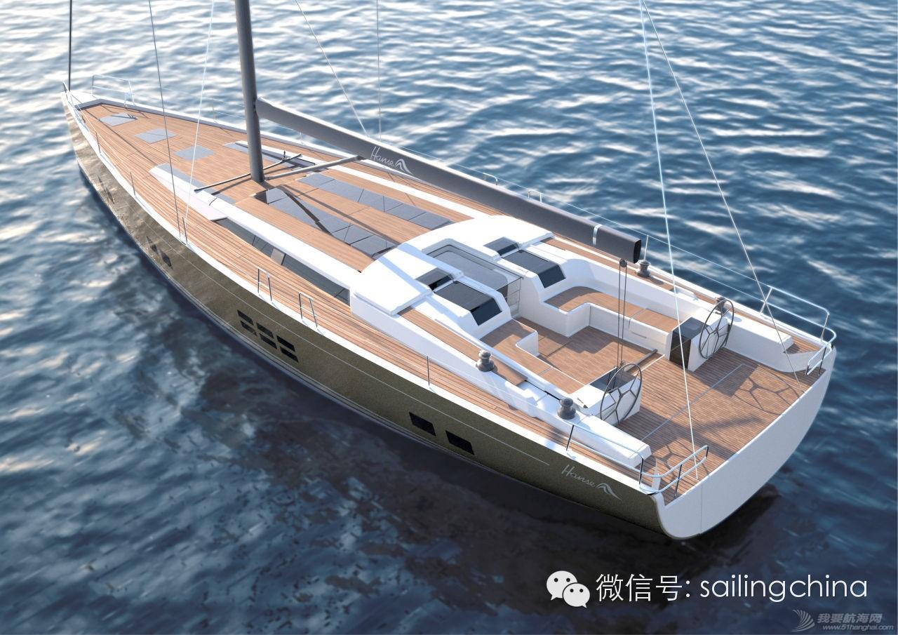 汉斯集团旗下汉斯帆船H675 8963b0b427991a0b0be08b58512c8a7c.jpg