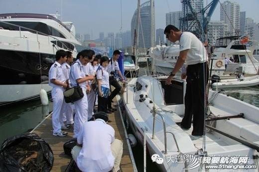 大连海事,大学,驾照,招生 大连海事大学机帆船驾照(A2F)培训四月班开始招生了 184602n8ii03sa2iii606i.jpg.thumb.jpg