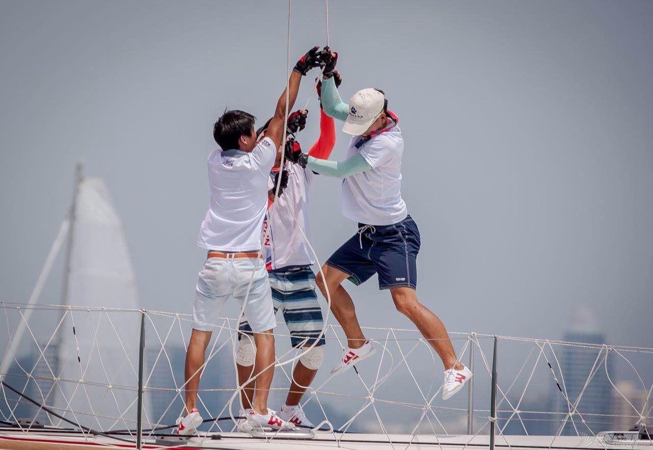 开幕式 第六届(2015)海帆赛精彩视频全集(共二十一季) IMG_7738.JPG