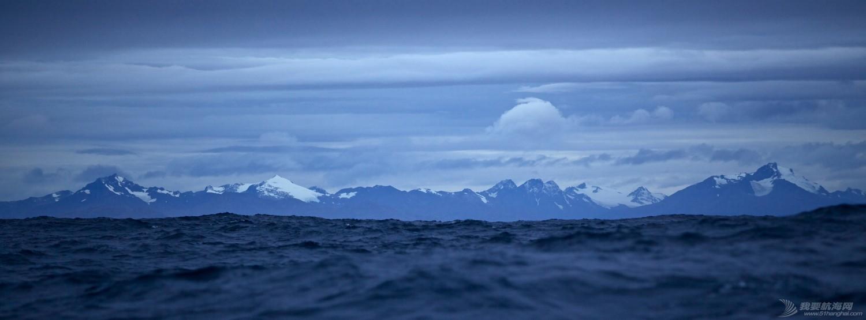 巴拿马运河,珠穆朗玛峰,神秘世界,南极洲,南美洲 传说中的合恩角,你了解多少?揭秘你从未见过的神秘世界!