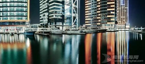 澳大利亚,意大利,上海世博,加拿大,新西兰 上海游艇节四月重磅登陆申城! 14.jpg