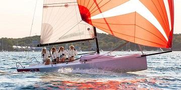 澳大利亚,意大利,上海世博,加拿大,新西兰 上海游艇节四月重磅登陆申城! 15.jpg