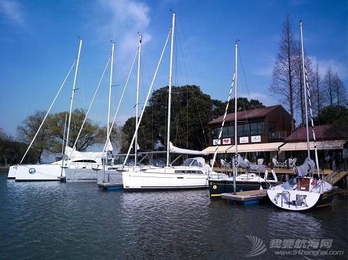 澳大利亚,意大利,上海世博,加拿大,新西兰 上海游艇节四月重磅登陆申城! 16.jpg