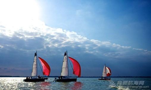 澳大利亚,意大利,上海世博,加拿大,新西兰 上海游艇节四月重磅登陆申城! 18.jpg