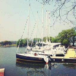 澳大利亚,意大利,上海世博,加拿大,新西兰 上海游艇节四月重磅登陆申城! 19.jpg