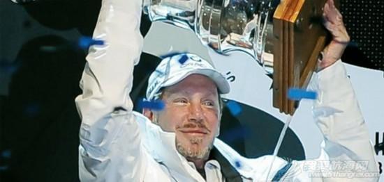 澳大利亚,帆船运动,美洲杯,爱好者,英国 男人征服大海的仪式 69ebbe3f9aab7838454dc7e9065b813a.jpg