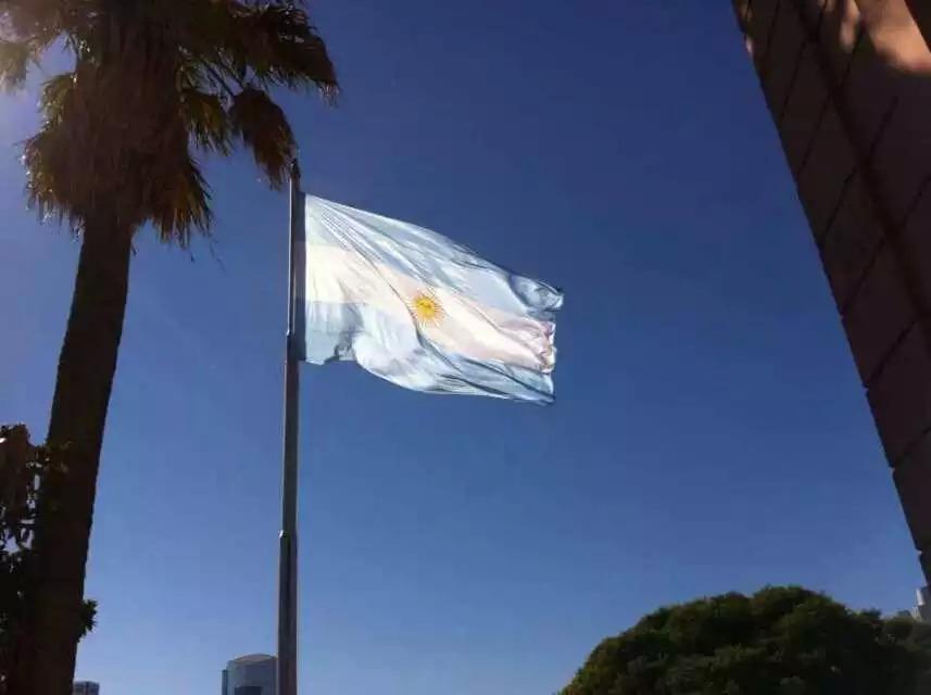 国防部,西班牙,马拉多纳,中山广场,爱丽丝 美丽的布宜诺斯艾利斯
