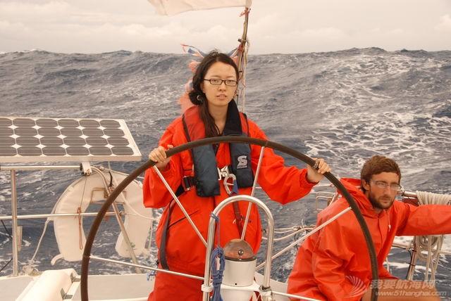沃尔沃,奥运奖牌,团队管理,人员管理,常用软件 沃尔沃环球帆赛的船上通用岗位职能大全 05d61f278b.jpg