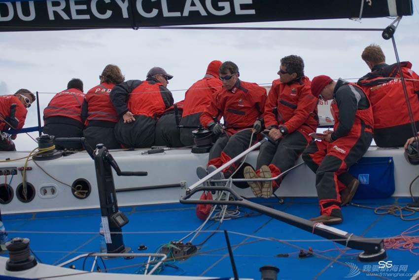 沃尔沃,奥运奖牌,团队管理,人员管理,常用软件 沃尔沃环球帆赛的船上通用岗位职能大全 paprec_crew.jpg