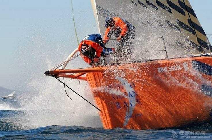 沃尔沃,奥运奖牌,团队管理,人员管理,常用软件 沃尔沃环球帆赛的船上通用岗位职能大全 IMG_4108.JPG