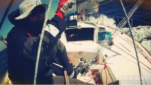 沃尔沃,奥运奖牌,团队管理,人员管理,常用软件 沃尔沃环球帆赛的船上通用岗位职能大全 京坤.jpg
