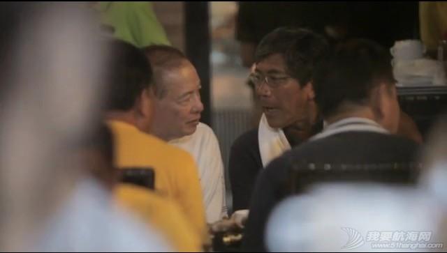 东南亚 庞辉先生率领自力号征战菲律宾帆船比赛 IMG_7942.PNG
