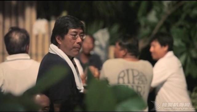 东南亚 庞辉先生率领自力号征战菲律宾帆船比赛 IMG_7944.PNG