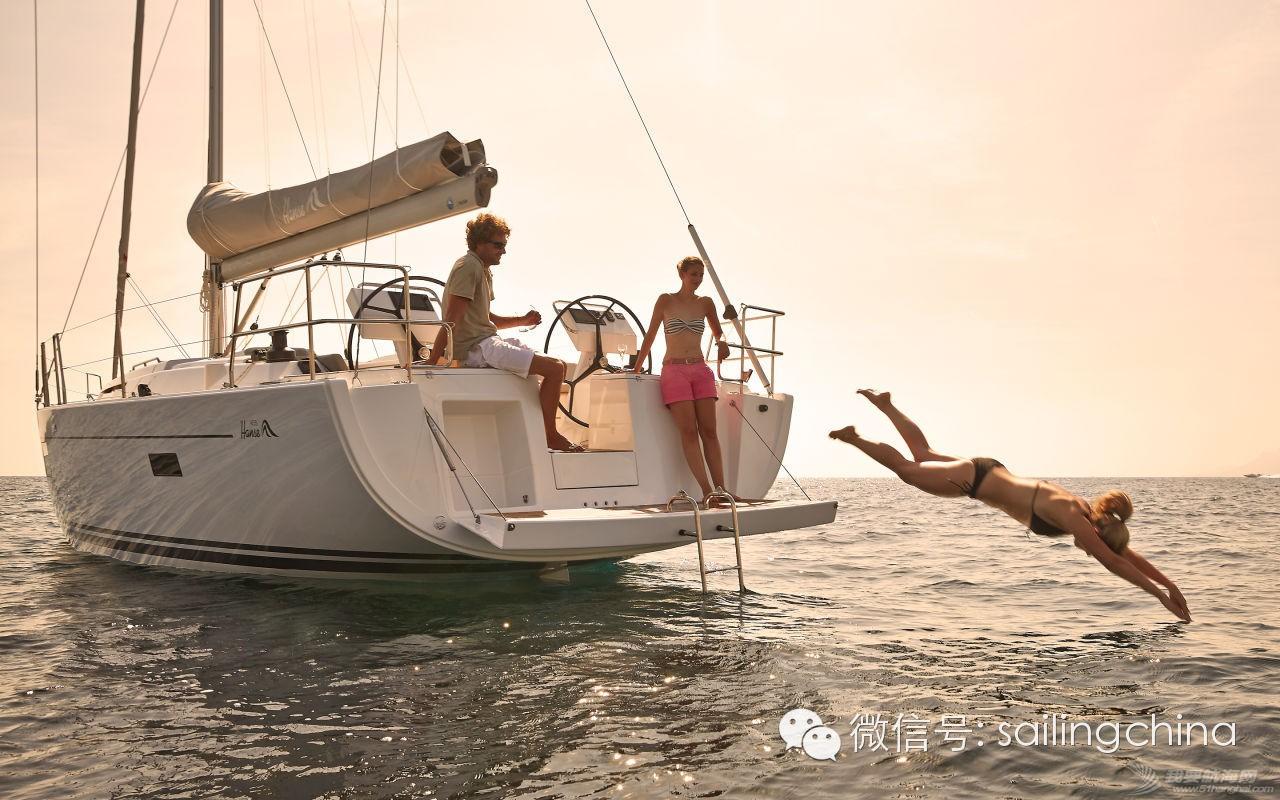 """""""汉斯杯""""亚德里亚海帆船赛在克罗地亚开赛 cd3c2734776959a1af5839b3391b950b.jpg"""