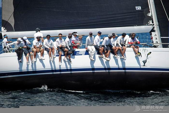 东南亚 庞辉先生率领自力号征战菲律宾帆船比赛 IMG_7980.JPG