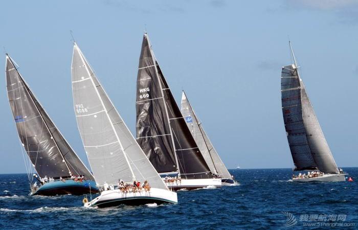 东南亚 庞辉先生率领自力号征战菲律宾帆船比赛 IMG_7979.JPG