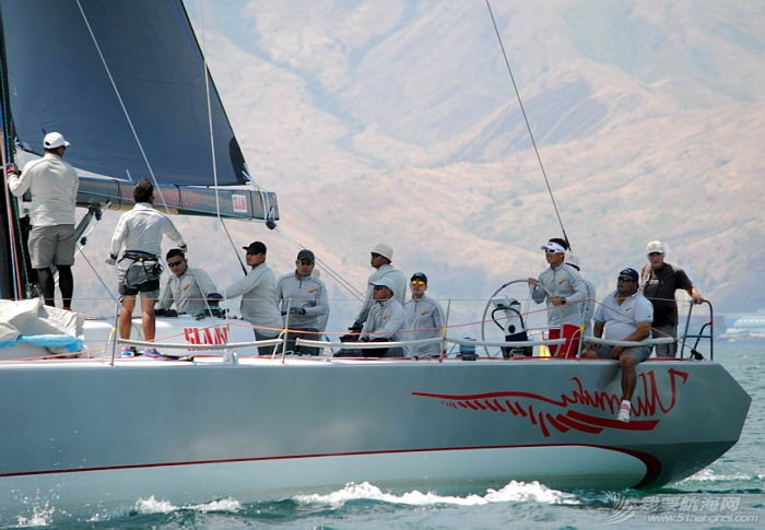 东南亚 庞辉先生率领自力号征战菲律宾帆船比赛 IMG_7981.JPG