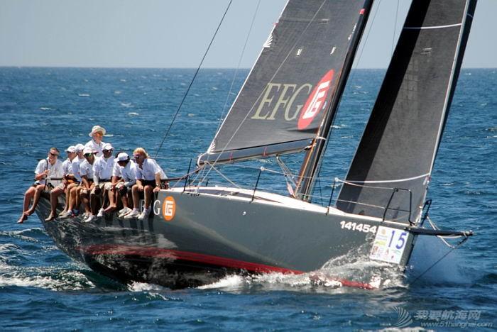东南亚 庞辉先生率领自力号征战菲律宾帆船比赛 IMG_7982.JPG