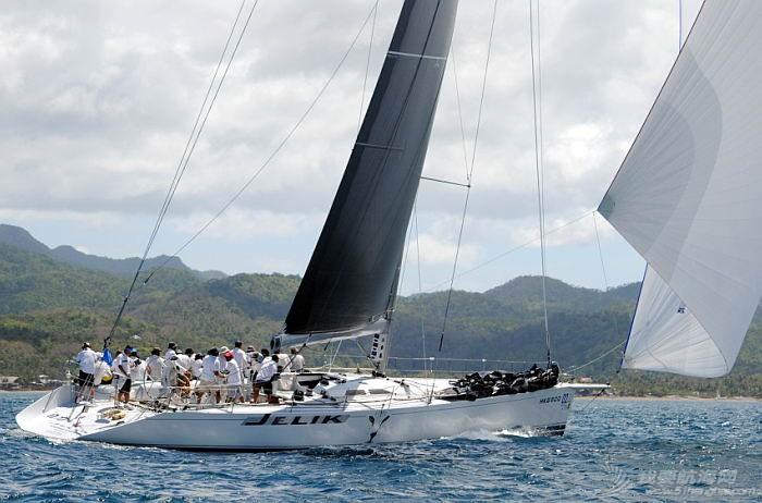 东南亚 庞辉先生率领自力号征战菲律宾帆船比赛 IMG_7984.JPG