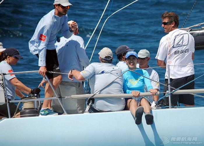 东南亚 庞辉先生率领自力号征战菲律宾帆船比赛 IMG_7985.JPG
