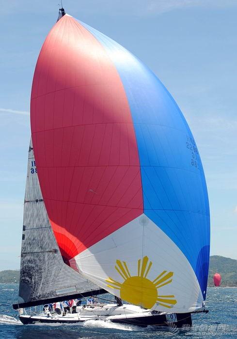 东南亚 庞辉先生率领自力号征战菲律宾帆船比赛 IMG_7983.JPG