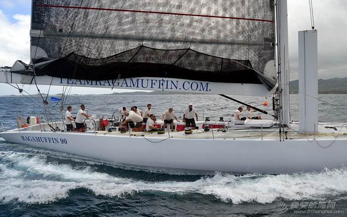 东南亚 庞辉先生率领自力号征战菲律宾帆船比赛 IMG_7986.JPG
