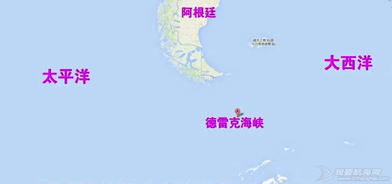 中国,大航海时代,哥伦布,高要,黑人 值得一看的《大航海时代》是一个什么时代? HABS2$N6PVY`)XV_DF68E%E.png