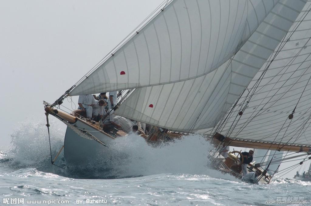 中国,大航海时代,哥伦布,高要,黑人 值得一看的《大航海时代》是一个什么时代? IMG_3222.JPG