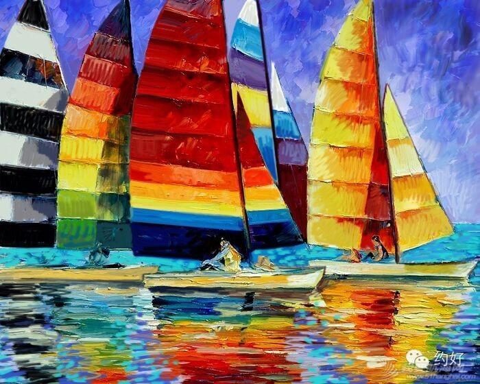在中国船与水的结合寓意祥瑞,你见过这么多的扬帆起航!一帆风顺吗!?? 0aa5cc7c0f90a7ad60a58acc12c0d21d.jpg
