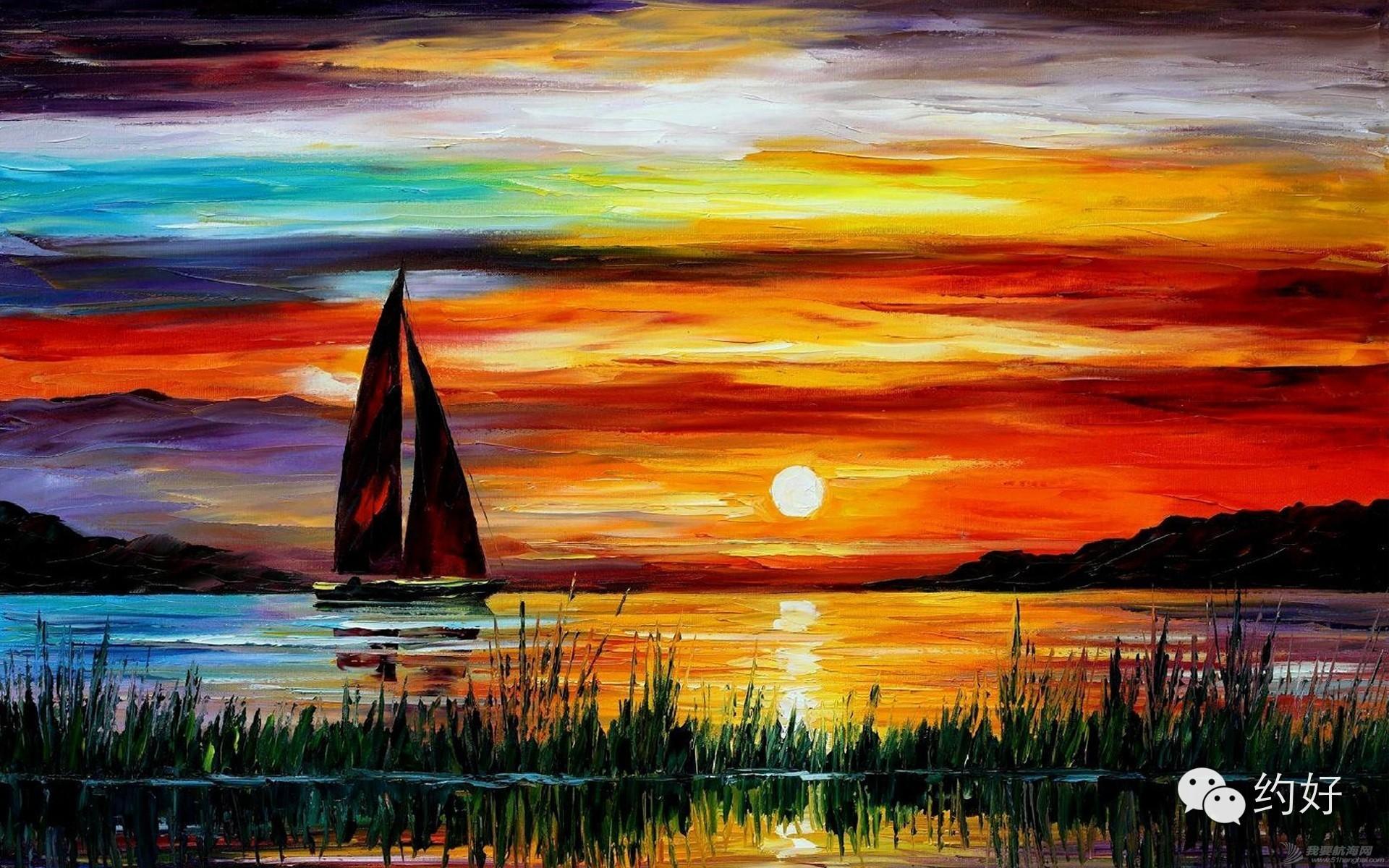 在中国船与水的结合寓意祥瑞,你见过这么多的扬帆起航!一帆风顺吗!?? 933a92c6711ed8931949edbe55e745ef.jpg