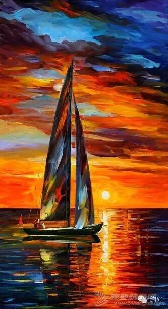 在中国船与水的结合寓意祥瑞,你见过这么多的扬帆起航!一帆风顺吗!?? 1f1328b2bd2989cc1d6da762dcdfa424.jpg