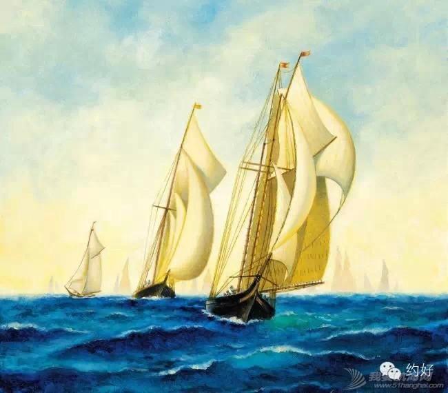 在中国船与水的结合寓意祥瑞,你见过这么多的扬帆起航!一帆风顺吗!?? 2de38acdb0142c211eeabe4a6648fa7f.jpg