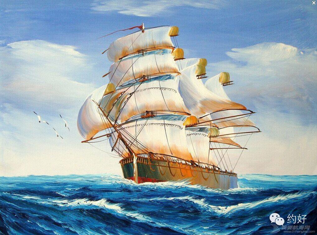 在中国船与水的结合寓意祥瑞,你见过这么多的扬帆起航!一帆风顺吗!?? f78458a3609cd0ad8f194b7537b6ccf8.jpg