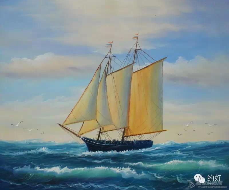 在中国船与水的结合寓意祥瑞,你见过这么多的扬帆起航!一帆风顺吗!?? 0a22c6cac16e816c5f9228d164ce6249.jpg