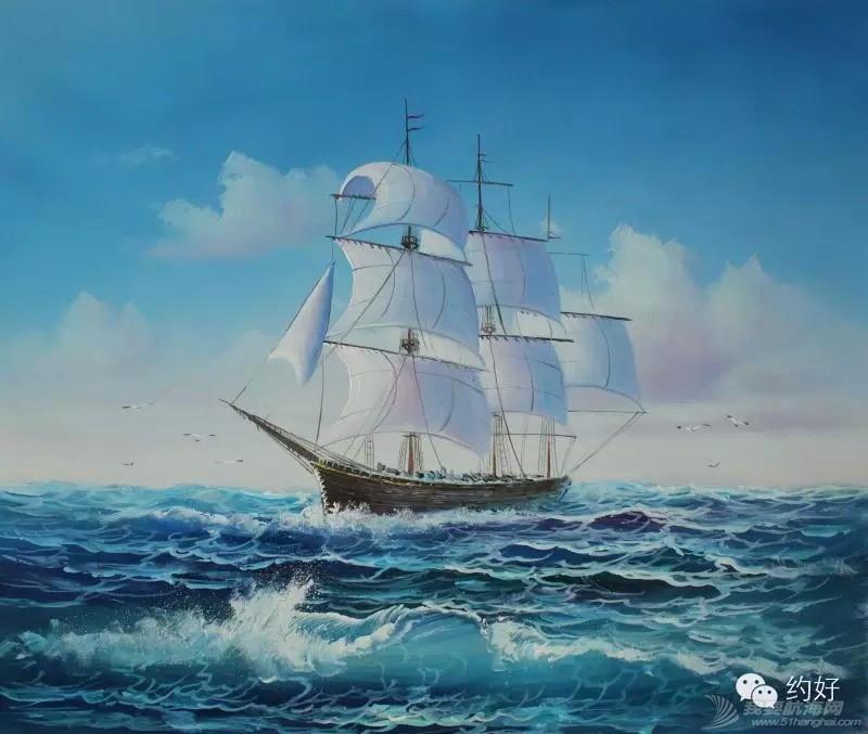 在中国船与水的结合寓意祥瑞,你见过这么多的扬帆起航!一帆风顺吗!?? 491c384b0fbf2afdca27075176994878.jpg