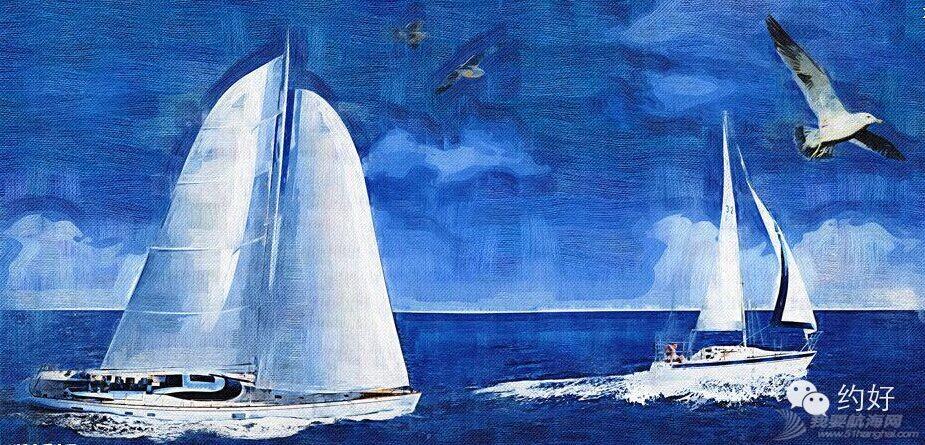 在中国船与水的结合寓意祥瑞,你见过这么多的扬帆起航!一帆风顺吗!?? b26a2adbbf0bf63a53ae7e1c59a63393.jpg